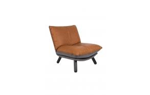 Lounge Chair Lazy Sack