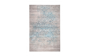 Carpet Magic 160X230 Ocean