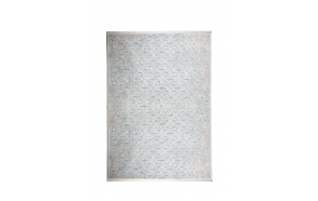 Carpet Yenga 160X230 Breeze