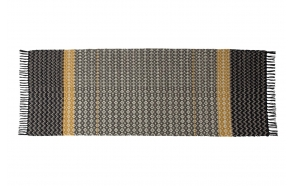 Carpet Moose 80X200