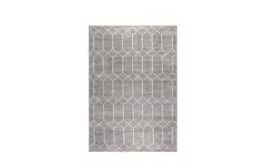 Carpet Venus 170X240