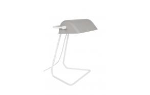 Desk Lamp Broker Concrete