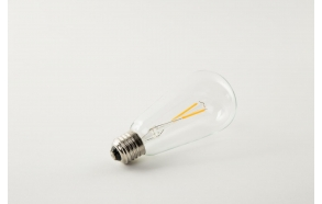 pirn Drop LED