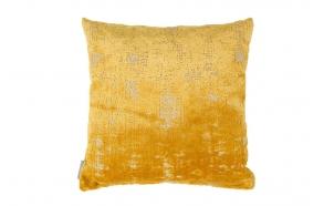 Pillow Sarona Ochre Yellow