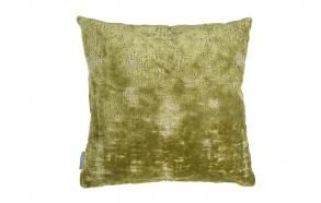 padi Sarona, roheline