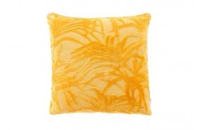 Pillow Miami Sunset Yellow
