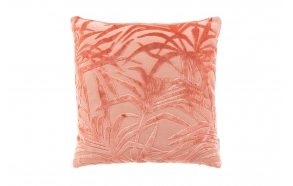 Pillow Miami Flamingo Pink