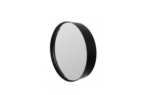 Mirror Raj Medium