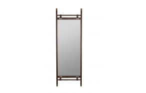 peegel Riva