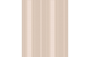 Accents Stripe Beige
