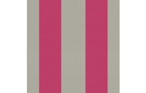 Decadence Stripe Pink
