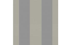 Decadence Stripe Grey