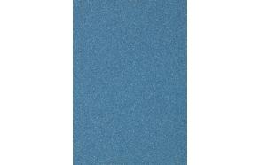 Altro Xpresslay, Blue