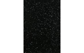 Altro Xpresslay, Coal