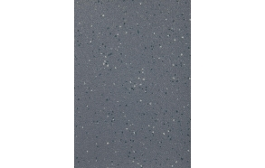 Altro Xpresslay Plus, Pavement