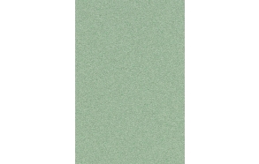 Altro Aquarius, WindBreak