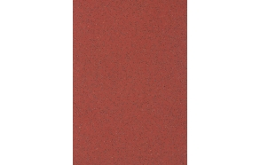Altro Contrax, Burnt Orange