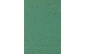 Altro Contrax, Leaf Green