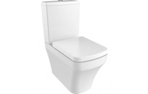 rimfree wc kompakt Solo, universaalne äravool, 2-süsteemne (SO361+MA410+IT5030)