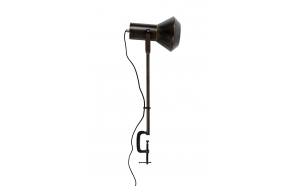 Table Lamp Vox