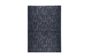 Carpet Stark 160X230