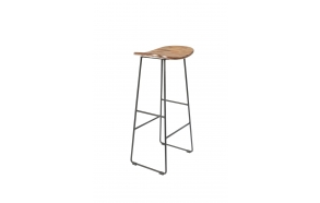 Barstool Tangle Natural