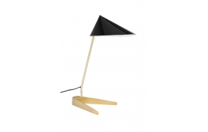 Desk Lamp Lizzy Black