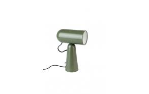 Desk Lamp Vesper Green