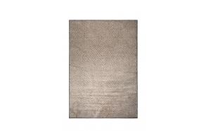 Carpet Freek 170X240 Brown