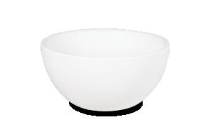 silkstone basin Do, for worktop