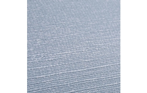 Texture , Blue