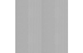 Stripe  , Grey