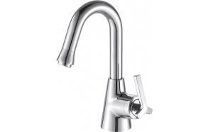 basin mixer DONAU