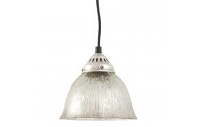 Lamp Ø 16*11 cm