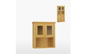 Small dresser top