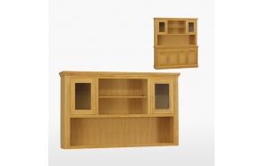 Large dresser top