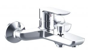 Bath mixer BONN