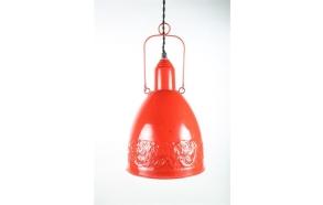 lamp, diam 20 cm
