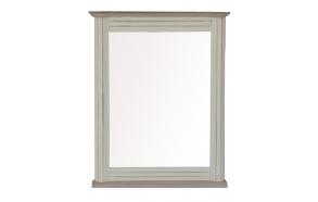 Mirror Maurice, 61x5.5x78cm