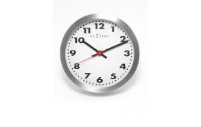 Wall clock Arabic  d 15cm