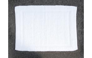 Bathmat Canara ivory, 80x120 cm