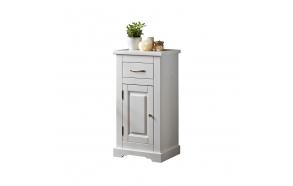 low cabinet Romantic (1D1S)