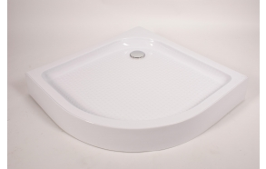 shower tray for cabins DN007,DN008,DN009