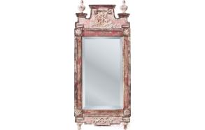 Mirror Belvedere 111x47cm