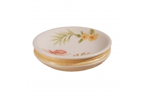 soap dish NOSTALGIE