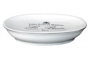 soap dish LE BAIN