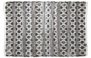 IBIZA bathmat, 60x90cm, multicoloured