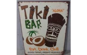 """silt """"tiki bar"""""""