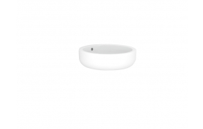 EGO by CITTERIO LAY-ON WASH BASIN 45