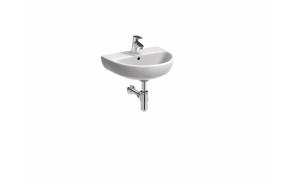 Nove washbasin round 50cm